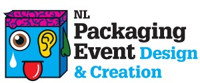 Branding by Banding at NL Packaging Event