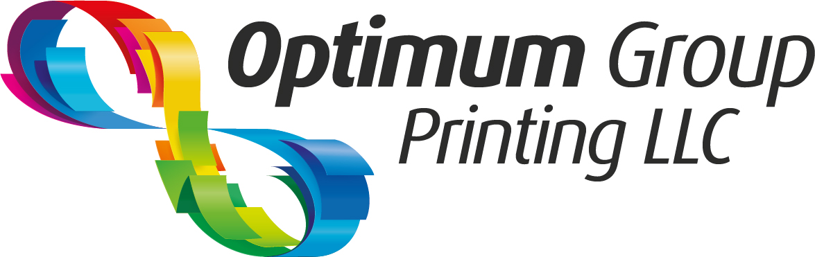 Optimum Group Printing